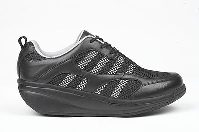 joya skor återförsäljare göteborg