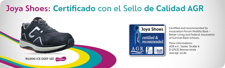 Tu Felicidad Shoes Joya Espalda Shoes Para Official 1fxFqwgX